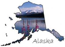 Natural Science Bachelors In Science University Of Alaska Anchorage
