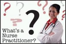 Nurse Practitioner Career