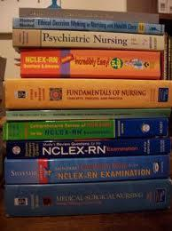 Nursing Education Resources