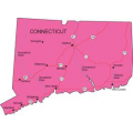 Connecticut